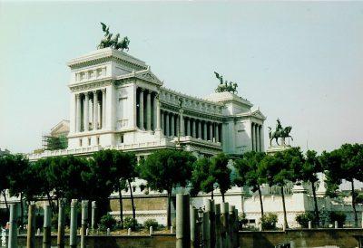 Rome - 1992-08-27-006